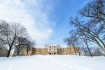 Bascom_winter14_8322