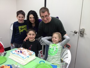 Charliebirthday9with family april 2014