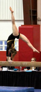 Courtney S Gymnastics copy