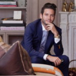 Let's Get One Thing Straight–I'm Not: Growing Up Gay in Beverly Hills  By Josh Flagg