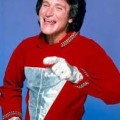 Robin Williams Best4