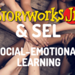 An Easy Way to Incorporate SEL