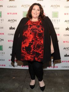 chrissy-metz-3-today-161026-inline_eb423c4f87472e608b0e3c0b43e28f8d-today-inline-large