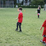 ethansocceryoung