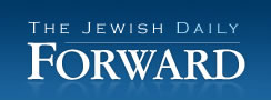 jewish_daily_forward
